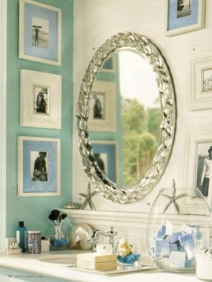Bathroom Mirrors Marshalls bambu yeşili marshall - google'da ara | pattern | pinterest