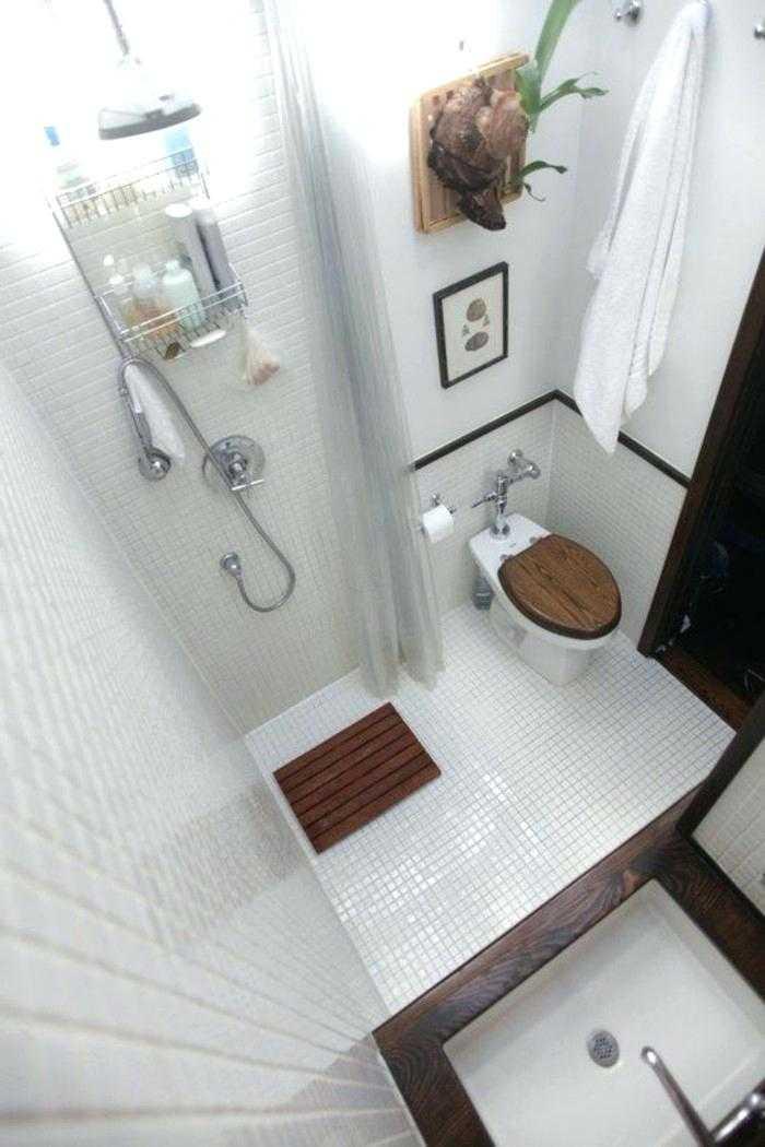 35++ Comment amenager une salle de bain de 4 m2 trends