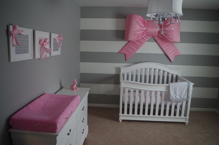 Nursery Ideas For S Not Pink Google Search
