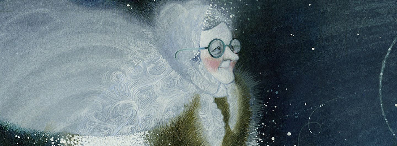 Contes d'une grand-mère | Conte, Histoire de noel, Litterature