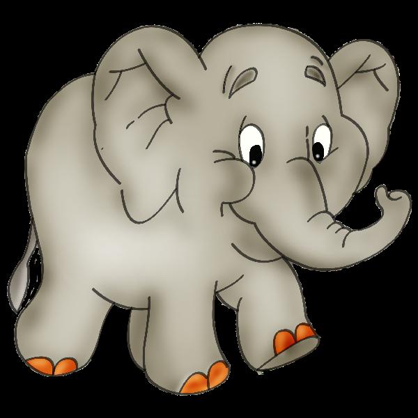 Elephant Cartoon Clip Art Baby Elephant Cartoon Pictures Cartoon Elephant Elephant Images Baby Elephant Cartoon