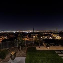 Day or night, the homes in Phoenix Crest in Rancho Cucamonga will delight! Click to learn more about these new homes from Benchmark Communities