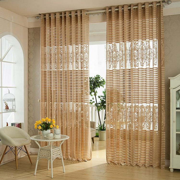 French Curtains Long Burlap Curtains Curtains For Sliding Patio Door Shelves Curtains Living Room Small Curt Simple Curtains Curtains Living Room Curtain Decor #vintage #curtains #for #living #room