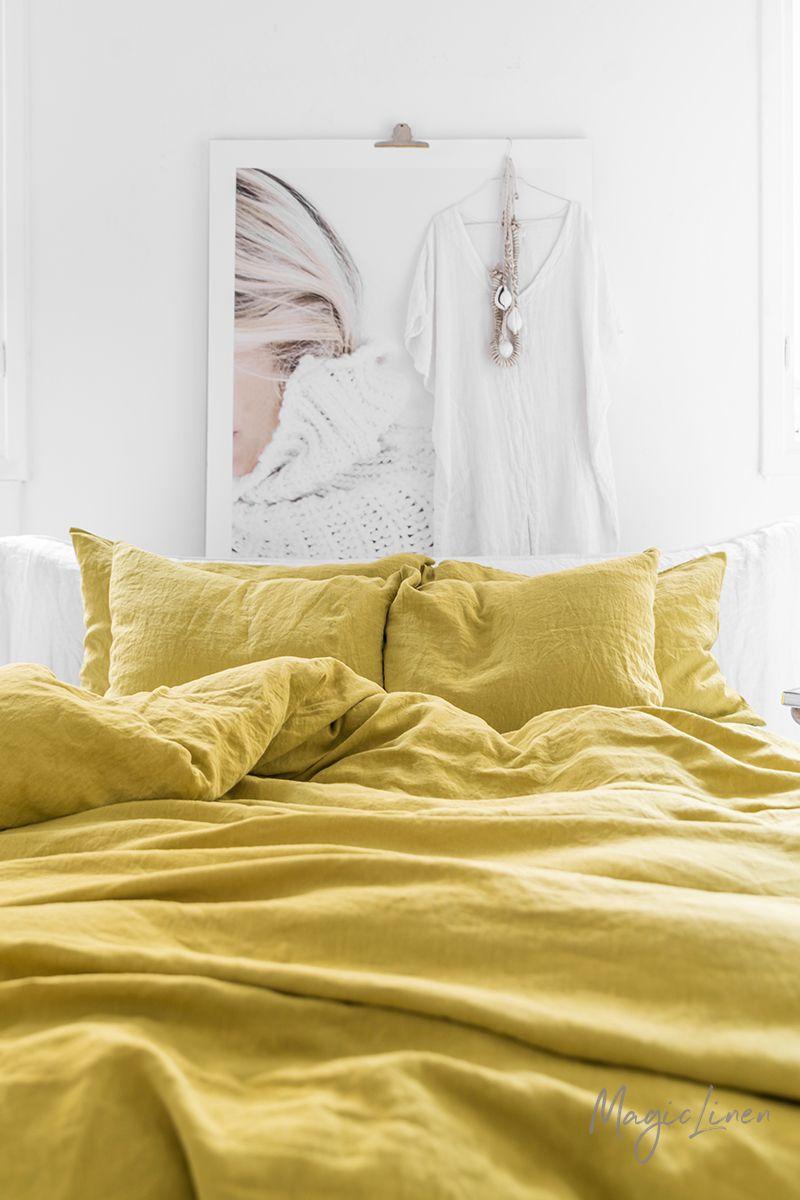 Bedding Set Queen Comforter Cover Boho Bedding Linen Bedding Etsy White Linen Duvet Covers Linen Duvet Covers Boho Duvet Cover