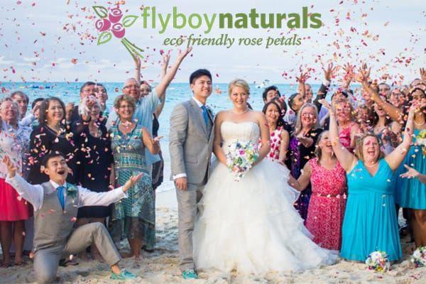 Giveaway: $100 to Petal and Print! | Wedding inspiration