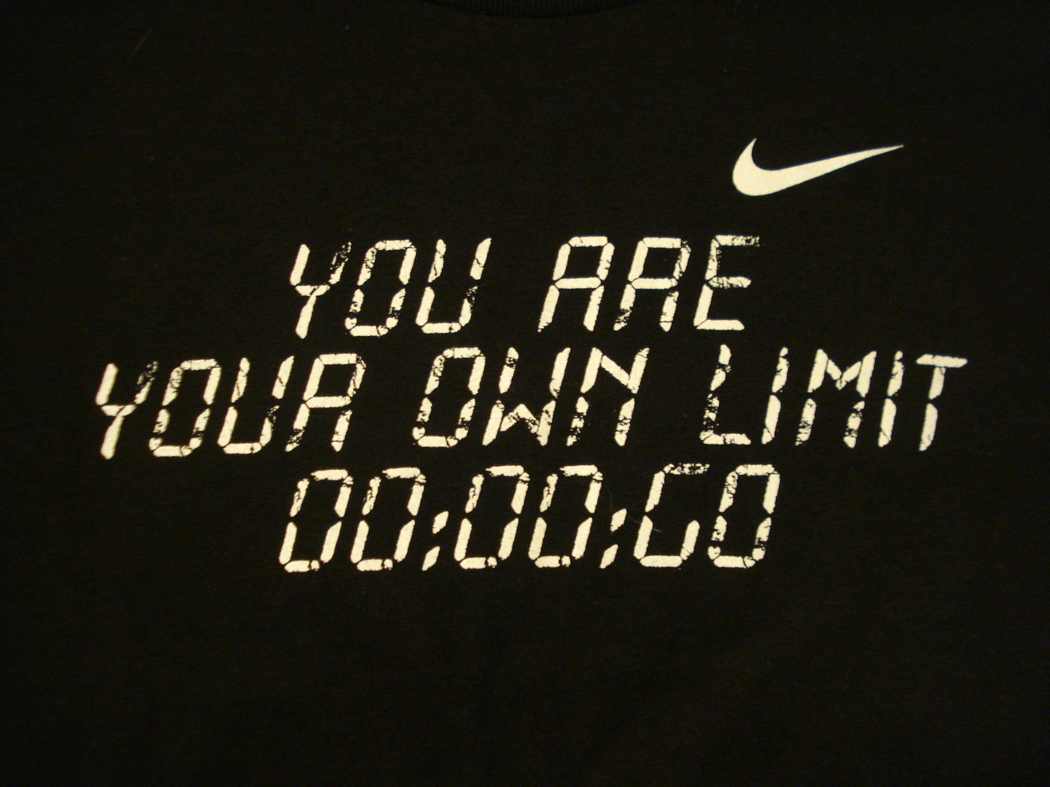 Nike Quotes Wallpaper Hd For Desktop Wallpaper 2048 X 1536 Px 945 23