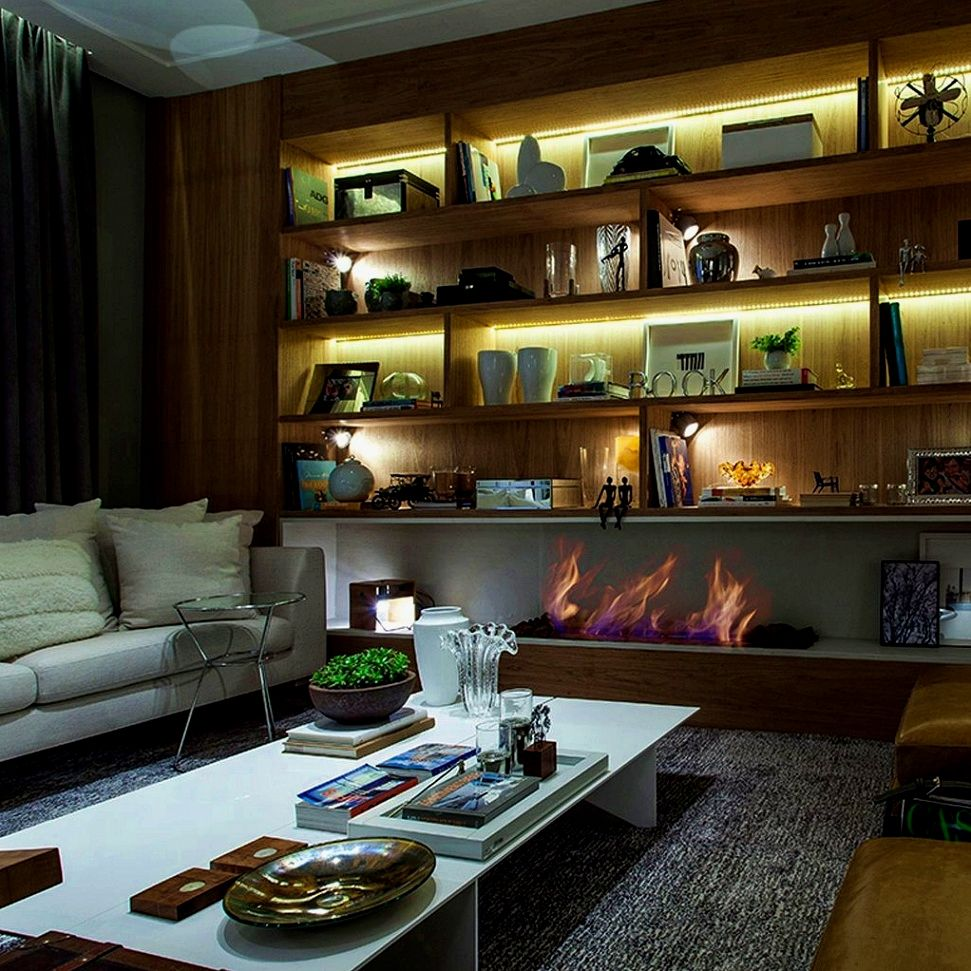 Tips For Redecorating Your Home Office: Living Room Sets - Your Living Room Coming Alive