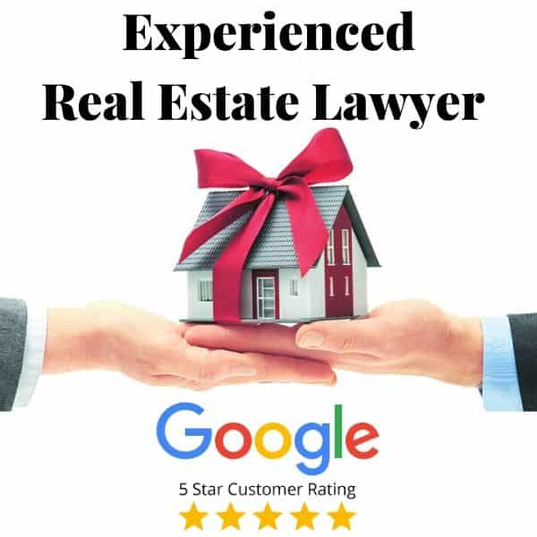 Real Estate Lawyer Toronto Fees 450 Interim Closing Sale Purchase Refinance Online Quote Home Signing By Real Estate Lawyer Downtown Toronto