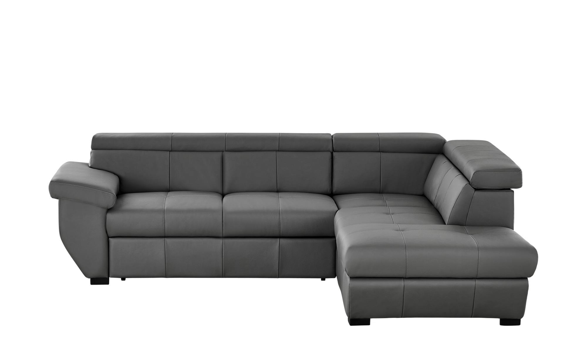 Couch Billig Preis Ecksofa Mit Schlaffunktion Lederimitat Kunstleder Sofa Kaufen Sofa Design Institute Face Moderne Couch Dunkelgraues Sofa Ecksofa Braun