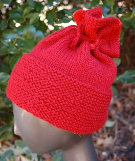 Free Knitting Pattern From Cheryl Oberle On Ravelry The Goodie Bag Hat Hat Knitting Patterns Knitted Hats Knitting Patterns