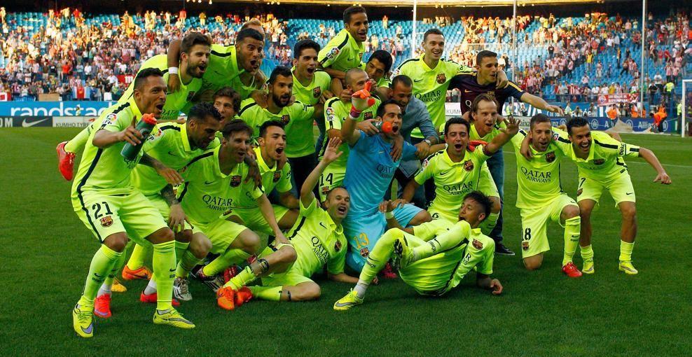 Mundo Deportivo el diario deportivo Online Visca barça