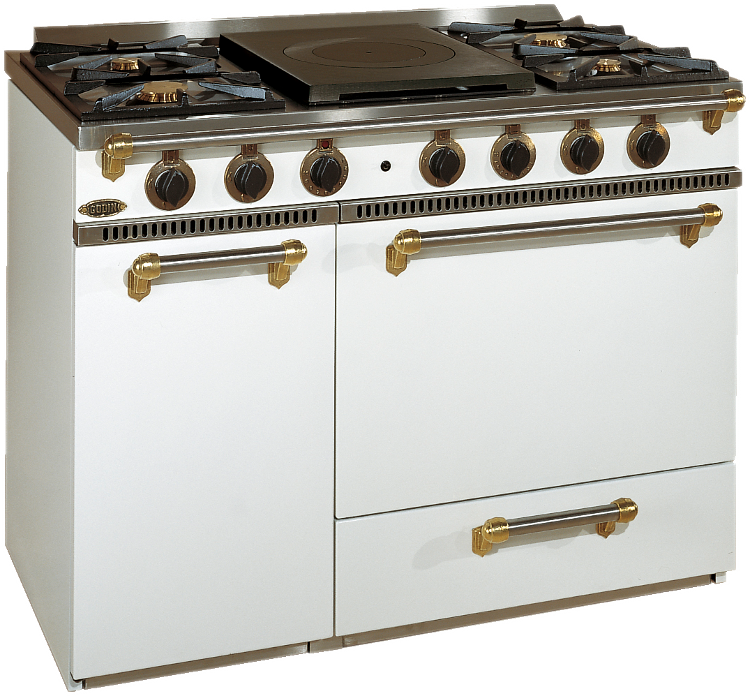 Opis kuchni Godin souveraine | kuchnie Godin | Pinterest | Cuisinière