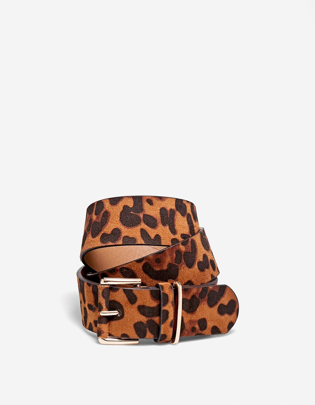 At Stradivarius You Ll Find 1 Leopar Desenli Kemer For Just 29 95 Turkiye Visit Now To Discover This And More Tisort Crina