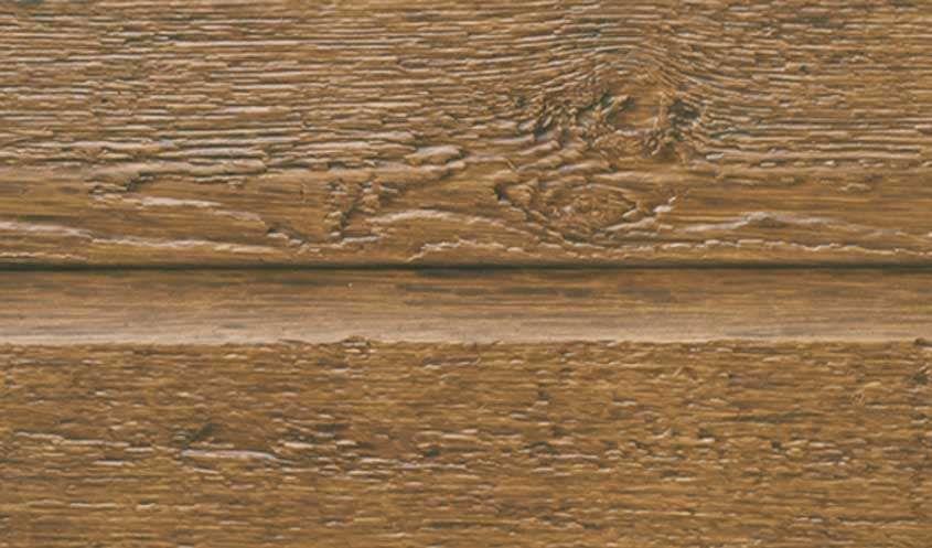 Canexel sierra house pinterest exterior and exterior for Meuble en vrac levis