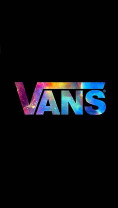Get New Vans Background for iPhone Today by Uploaded by user