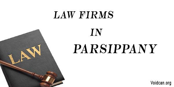 Law Firms In Parsippany Top Law Firm Firm Law