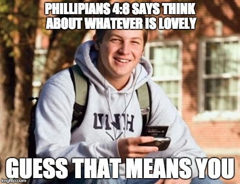 Funny Memes For Crush : Pin by charles stallings on that s funny crushes