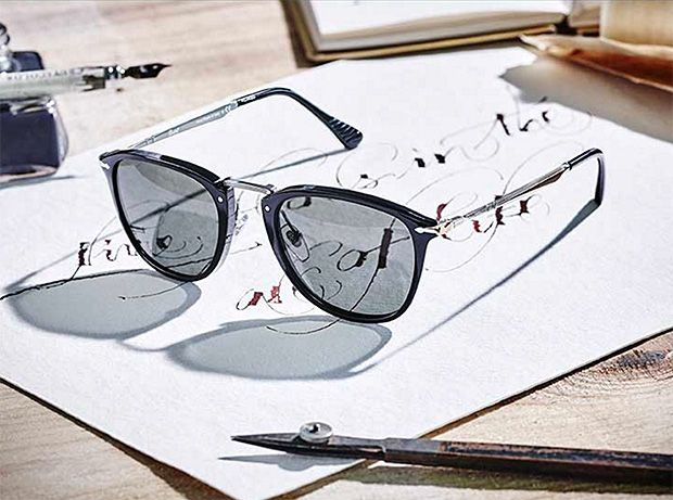8a9b12899fc93 Persol Calligrapher Edition