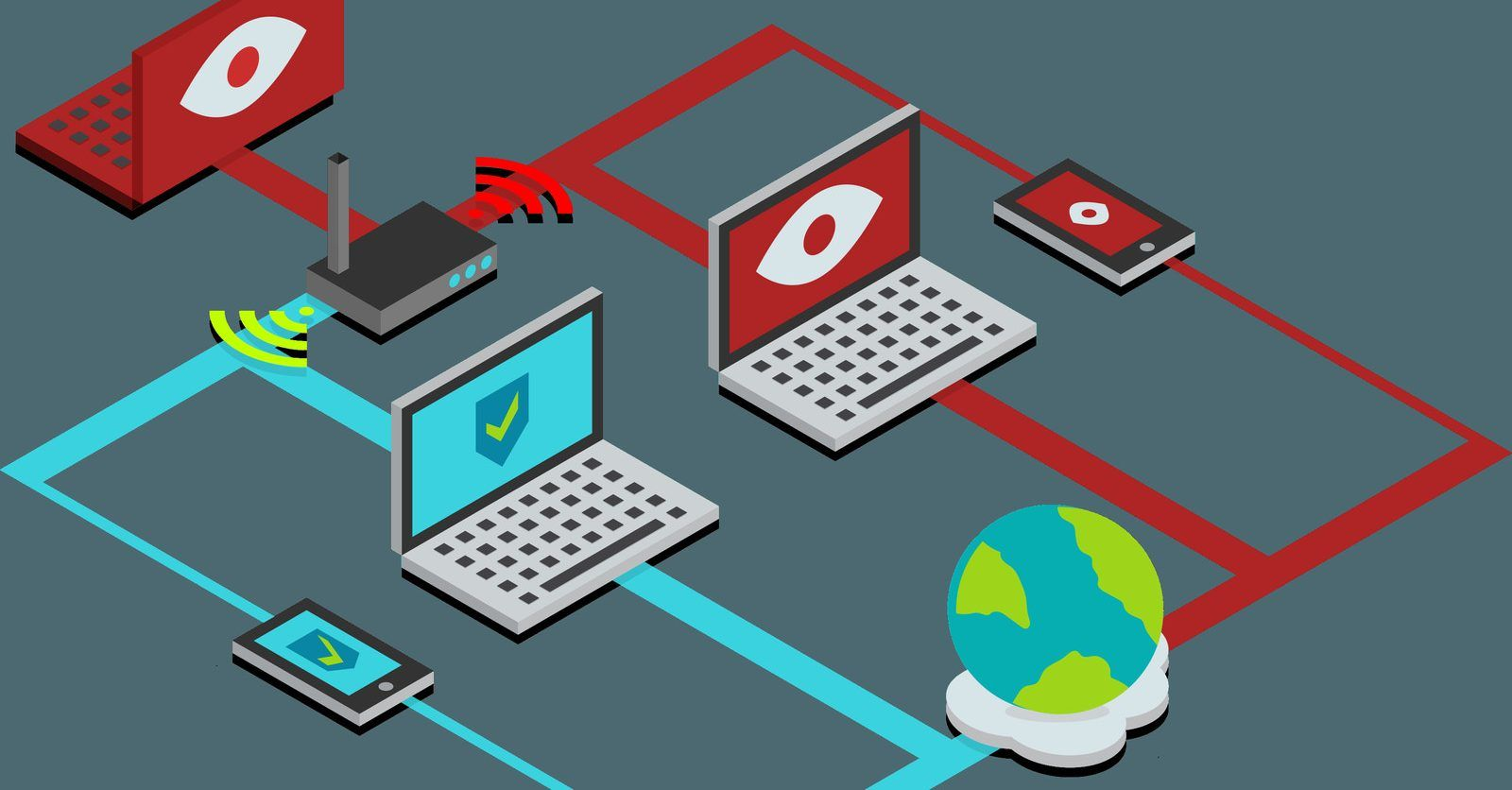 The Excellent Services Of Nord VPN Virtual private