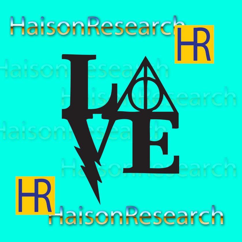 Download Pin by Deanne Braveman on Workout Shirts | Love logo ...