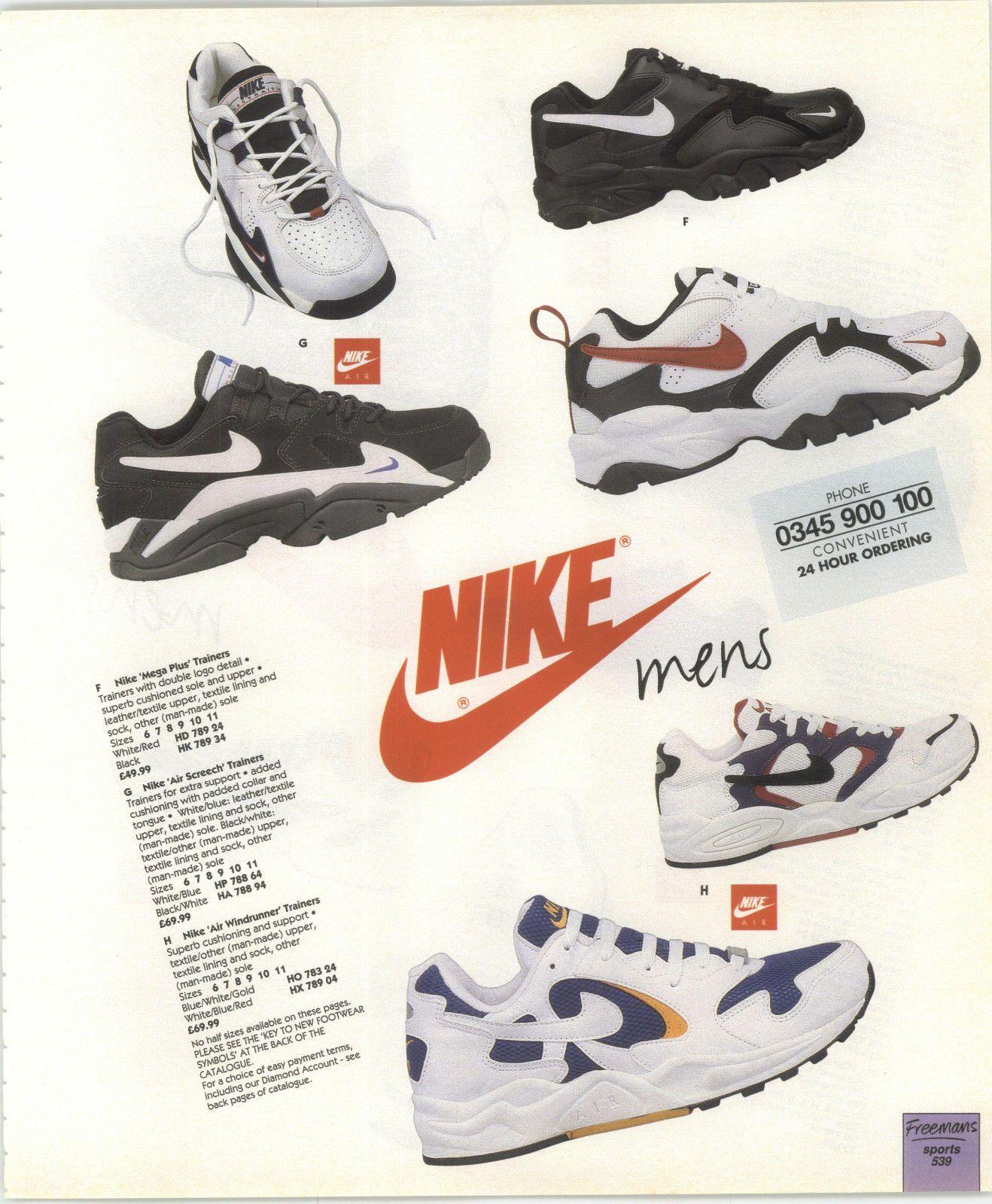 free jordan shoes catalog