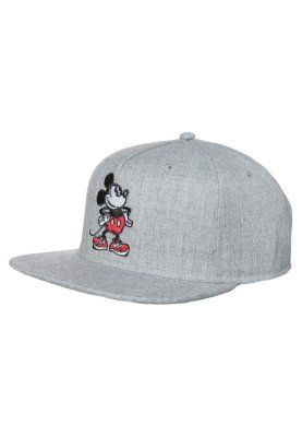 Casquette - disney mickey mouse  4f586693745