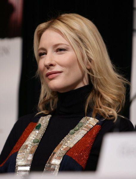Cate Blanchett Hot Movies List Cate Blanchett Cate Blanchett Hot Cate Blanchett Films