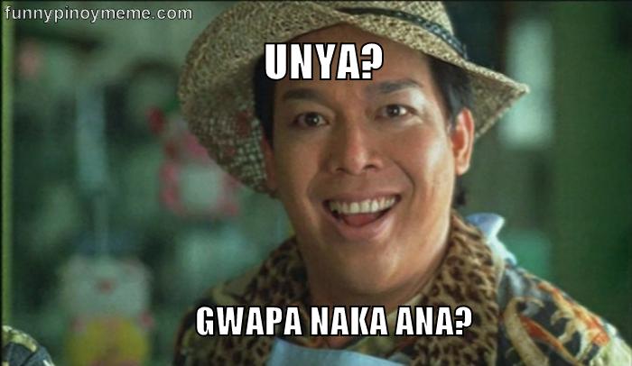 Funny Meme Jokes Tagalog : Bisaya « funny pinoy meme grrrrrrrrrr pinterest pinoy qoutes