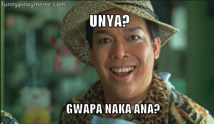 Bisaya Funny Pinoy Meme Bisaya Quotes Quotable Quotes Pinoy Filipino Memes