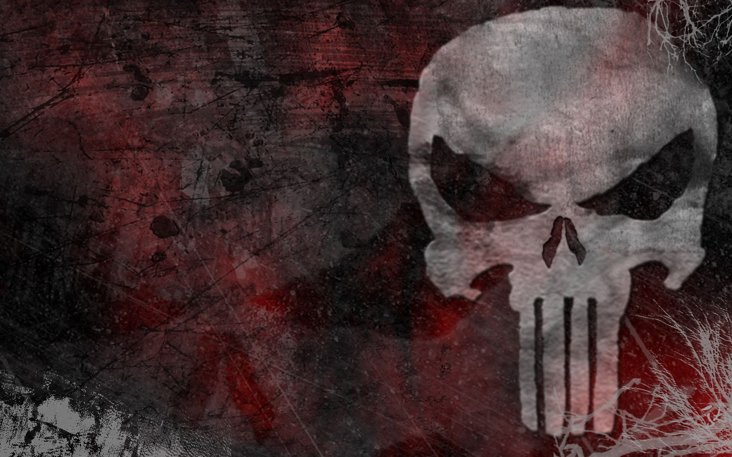 The punisher hd wallpapers backgrounds wallpaper 1440900 punisher the punisher hd wallpapers backgrounds wallpaper 1440900 punisher backgrounds 37 wallpapers voltagebd Gallery