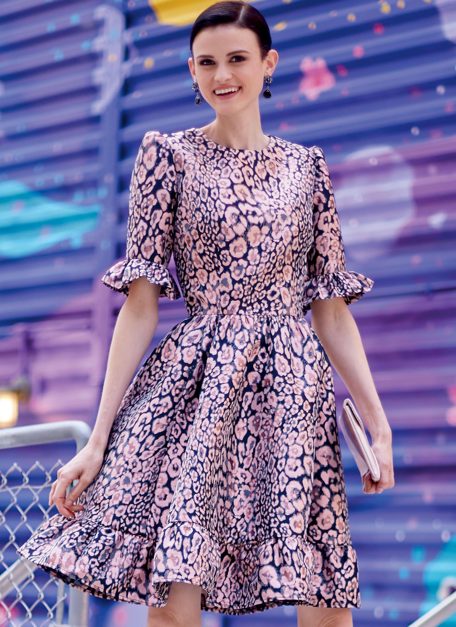 44+ Wedding dress sewing patterns uk information
