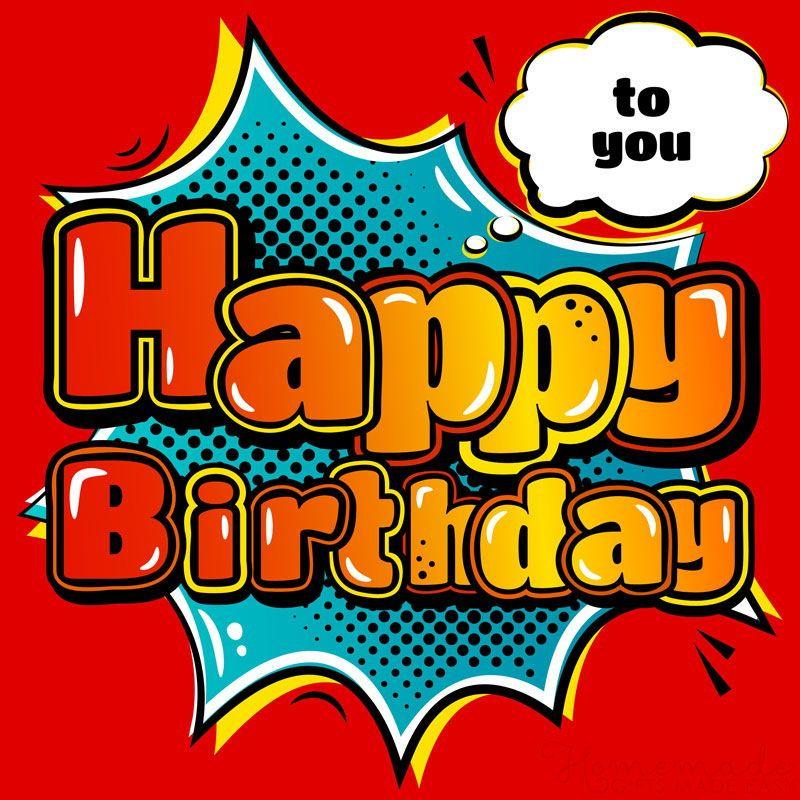 101+ Birthday Wishes for Son Birthday wishes for son