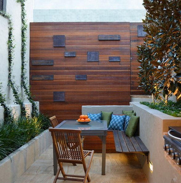 61 Backyard Patio Ideas - Pictures Of Patios