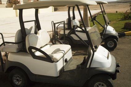 How to Rebuild a Golf Cart Battery | Golf carts, Golf and Cars Golf Cart Color Ideas on golf cart copper color, golf cart theme ideas, golf cart space ideas, golf cart design ideas, go cart color ideas, golf cart stereo ideas,