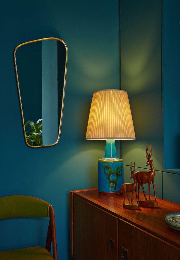 A Visit to Coroto | Pinterest | Lebensräume, 50er und Wohnideen