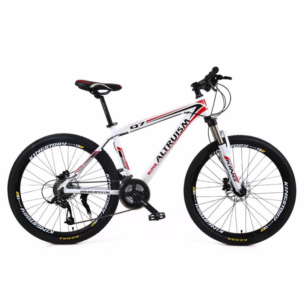Find The Best Cheap Mountain Bike For You To Help You Find The