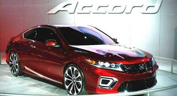 Discover Ideas About Honda Cars 2016 Accord Coupe Release Date