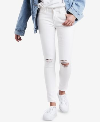 20c756ffbc8d Levi's 710 Super Skinny Jeans in 2019 | Products | Super skinny ...