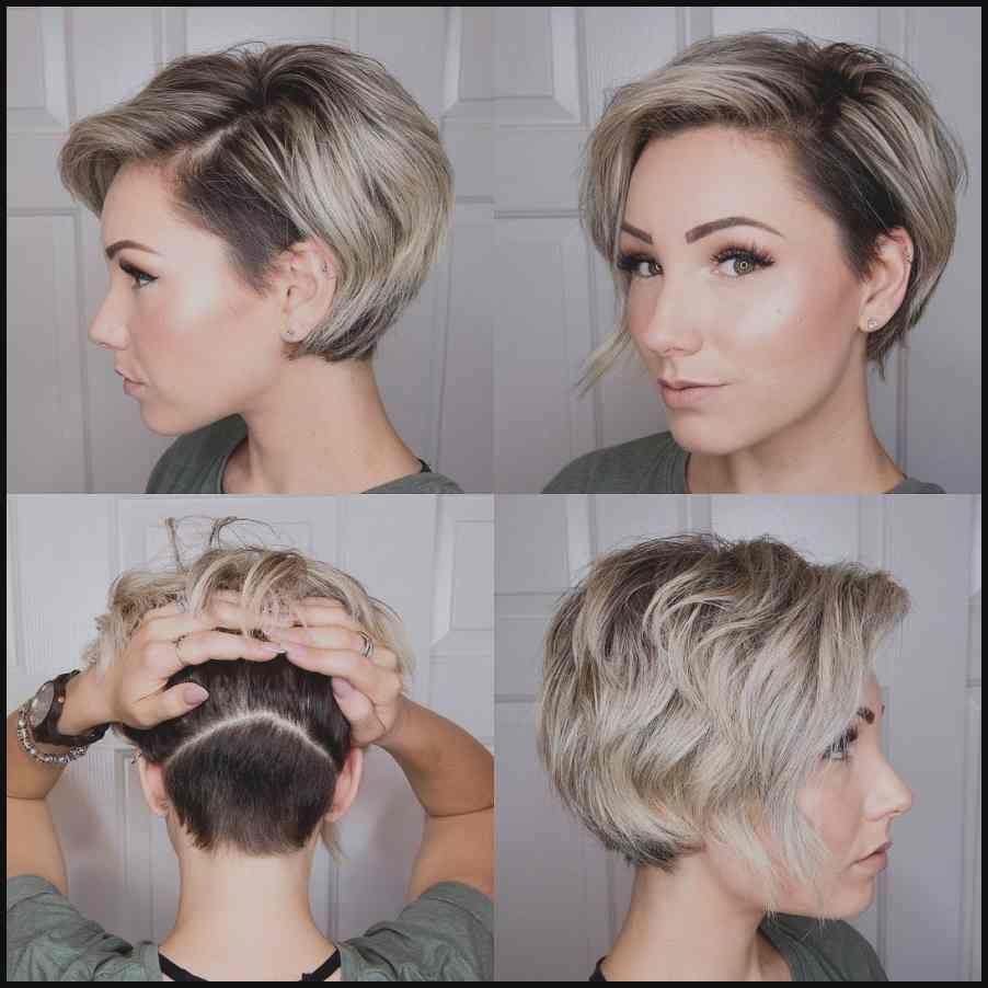 Neuesten kurze haarschnitte frauen frisuren damen kurz youtube