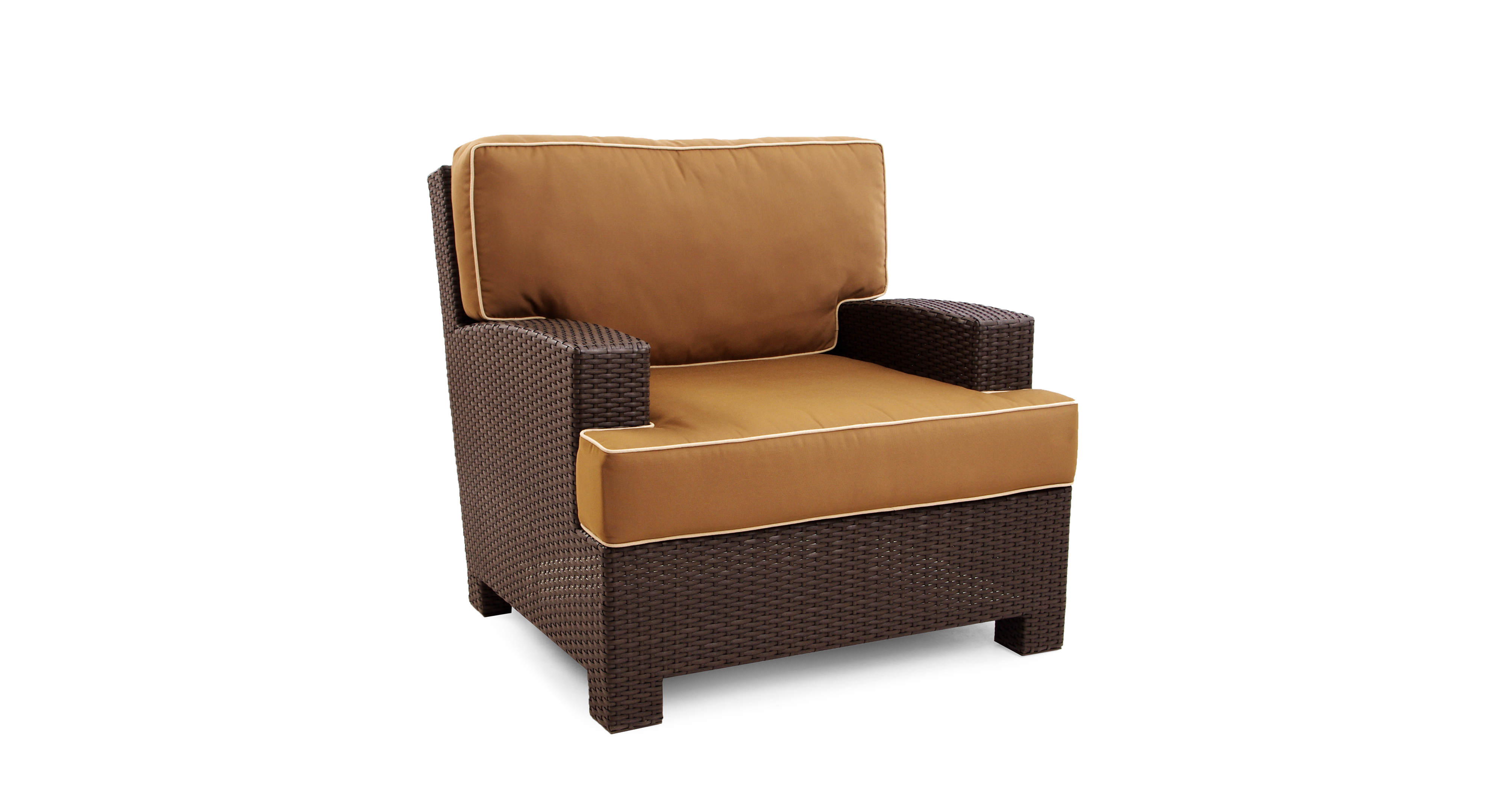 Remarkable Antigua Wicker Outdoor Lounge Chair Products Furniture Short Links Chair Design For Home Short Linksinfo