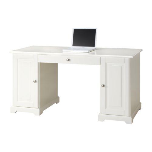 Scrivania Ikea Bianca Con Cassetti.Mobili E Accessori Per L Arredamento Della Casa Nel 2019