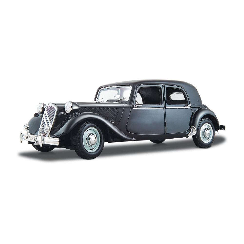57 98 Buy Now Http Alig57 Worldwells Pw Go Php T 32765727349 Maisto 1952 Citroen 15cv 6 Cyl Diecast Model Car Model Diecast Model Cars Citroen Traction