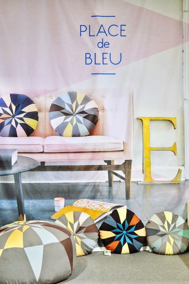 happy interior blog use the books from morroco fiber. Black Bedroom Furniture Sets. Home Design Ideas