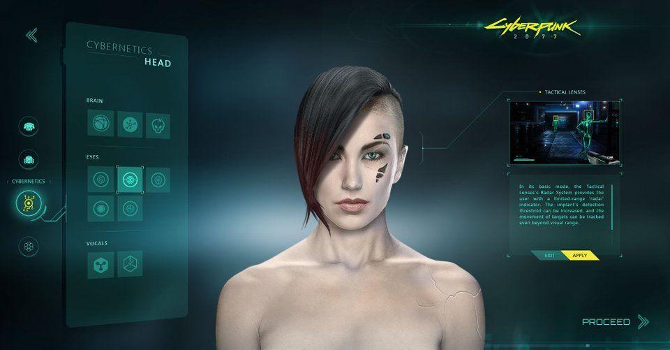Pin by Kenna Guan on Cyberpunk | Cyberpunk 2077, Cyberpunk ...