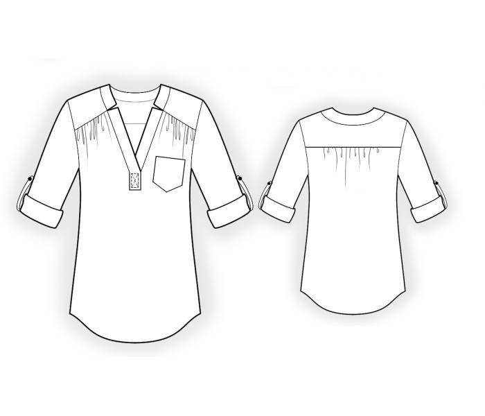 45 Free Printable Sewing Patterns | Pinterest | Sewing patterns ...