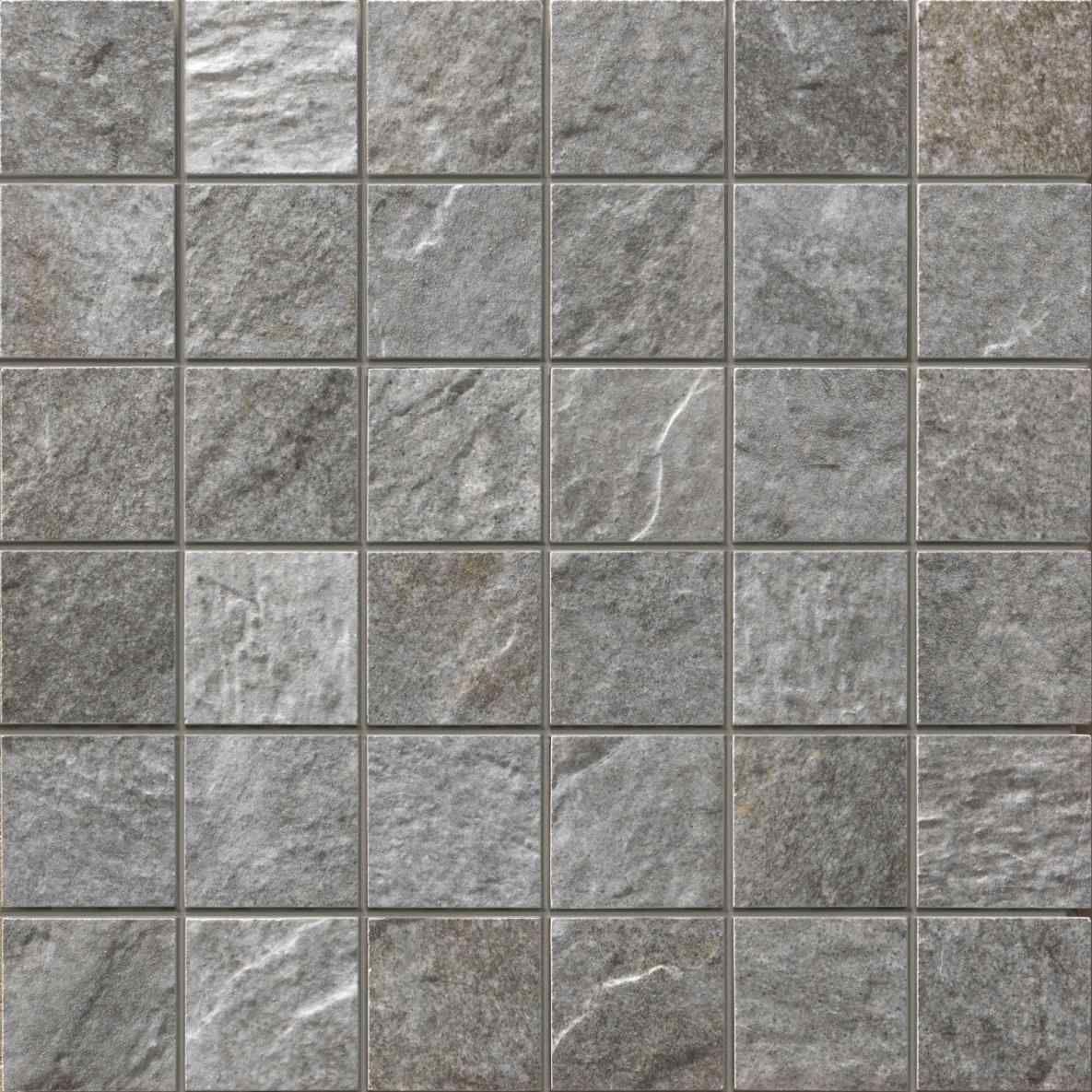 Pin by Martin on Texture Tile floor, Gray tile bathroom