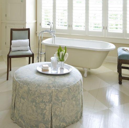 bathroom addition design idea as seen on www