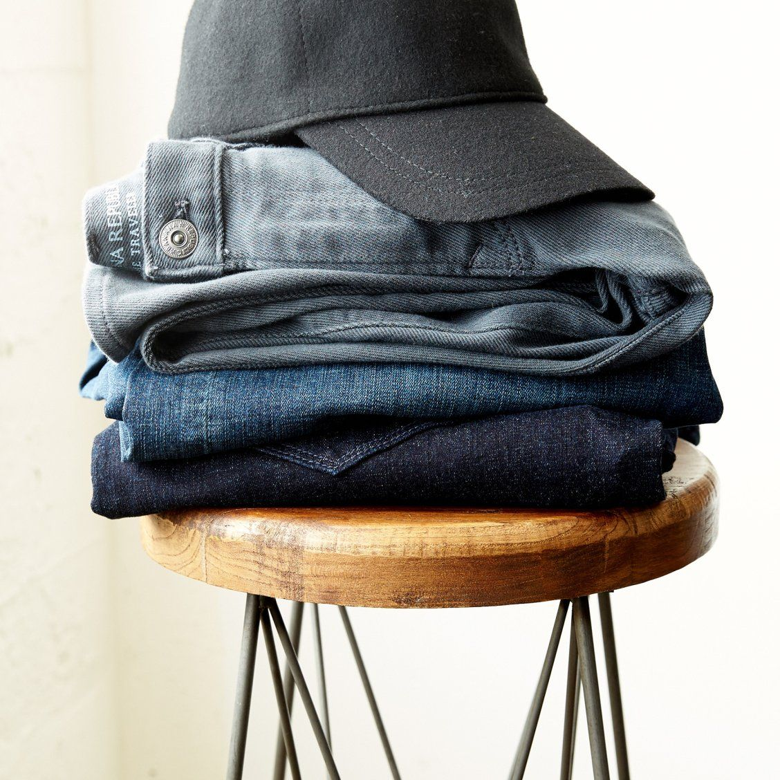 jeans about pants guys facebook know facts things o every to huffpost guy needs mens comfortable most comforter n