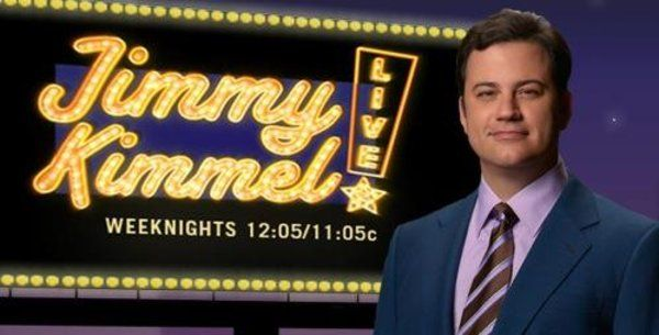 Jimmy Kimmel asks his audience how many of them signed up for Obamacare. The answer...? (VIDEO) | The Libertarian Republic