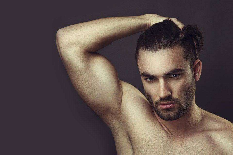 How to finally get rid of hair dandruff dandruff hair